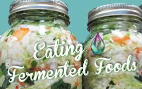fermented2