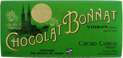 bonnat-cacao-cusco-peru-75-cocoa-dark-chocolate-french-chocolate-100g-3-5oz-20-1